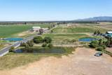 62570 Dodds Road - Photo 48