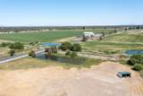 62570 Dodds Road - Photo 49