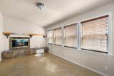 62570 Dodds Road - Photo 6