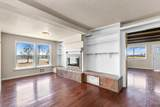 62570 Dodds Road - Photo 8