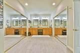 105 Spanish Bay Court - Photo 24