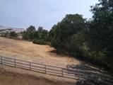 921 Mountain Meadows Circle - Photo 18