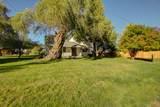 2080 Mill Creek Drive - Photo 3