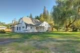 2080 Mill Creek Drive - Photo 37