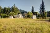 2080 Mill Creek Drive - Photo 40