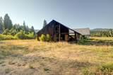 2080 Mill Creek Drive - Photo 44