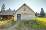 2080 Mill Creek Drive - Photo 45
