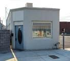311 Beaver Street - Photo 1