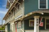 330 1st Street - Photo 65