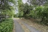 694 Oak Street - Photo 19