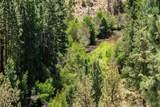 17475 Mountain View Road - Photo 25
