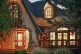 3493 Bryce Canyon Lane - Photo 3