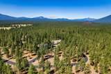 69919 California Trail - Photo 73
