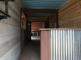 53302 Pine Crest Lane - Photo 23