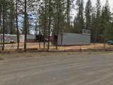 53302 Pine Crest Lane - Photo 25