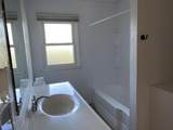 11 Valley View Drive - Photo 19