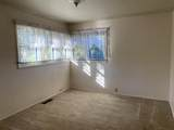11 Valley View Drive - Photo 20