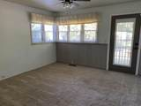 11 Valley View Drive - Photo 21