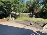 11 Valley View Drive - Photo 23
