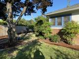 11 Valley View Drive - Photo 24