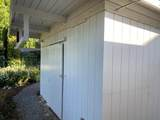 11 Valley View Drive - Photo 25