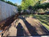 11 Valley View Drive - Photo 28