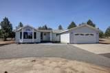 10038 Nez Perce Drive - Photo 26