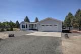 10038 Nez Perce Drive - Photo 27