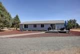 10038 Nez Perce Drive - Photo 28