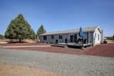 10038 Nez Perce Drive - Photo 29