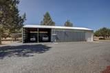 10038 Nez Perce Drive - Photo 30