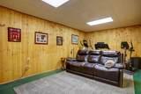 10038 Nez Perce Drive - Photo 33