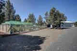 10038 Nez Perce Drive - Photo 36
