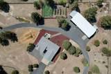 10038 Nez Perce Drive - Photo 38