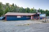 18097 Redwood Highway - Photo 2