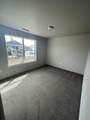 985 Stonewater Drive - Photo 9