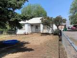 5575-5563 Shasta Way - Photo 1