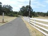 8574 Blackwell Road - Photo 1