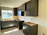 643 Brookstone Drive - Photo 4