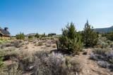 Lot 76 Brasada Ranch - Photo 13