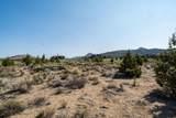 Lot 76 Brasada Ranch - Photo 14