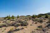 Lot 76 Brasada Ranch - Photo 15