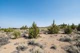 Lot 76 Brasada Ranch - Photo 16