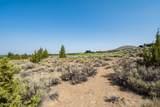 Lot 76 Brasada Ranch - Photo 17