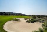 Lot 76 Brasada Ranch - Photo 19