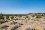 Lot 76 Brasada Ranch - Photo 21