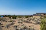 Lot 76 Brasada Ranch - Photo 22