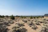 Lot 76 Brasada Ranch - Photo 23