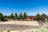 Lot 76 Brasada Ranch - Photo 6