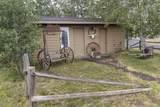18137 Fadjur Lane - Photo 35